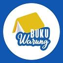 Logo BukuWarung