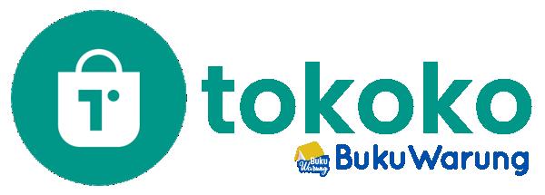 Tokoko Logo